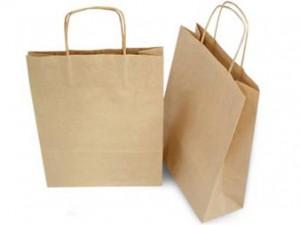 Gulf East Paper & Plastic Industries LLC