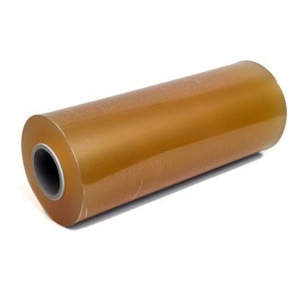 Cling Film Jumbo Roll W30 Gulf East Paper And Plastic