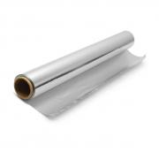 GAF - Aluminium Foil