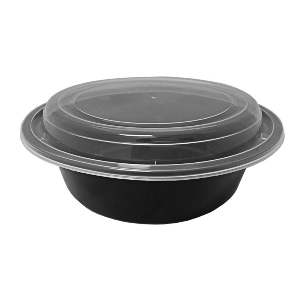 Microwave Container Ro 32 Gulf East Paper And Plastic