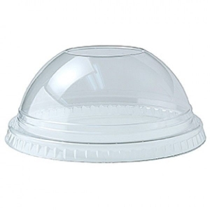 PP Dome Lid