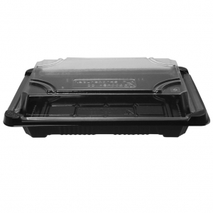 Compostable_Black_Sushi_Tray_With_Clear_Lid_-_Medium_1024x1024