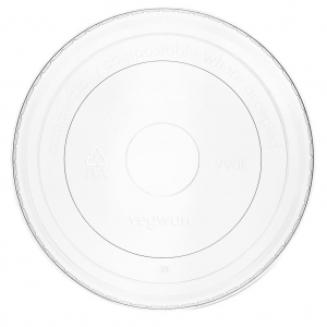 Compostable_Clear_Flat_Lid_For_Soup_Ice_Cream_Container_-_Fits_6oz-10oz_Containers_Cold_Food_Only_1024x1024