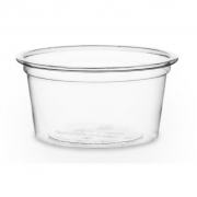 Compostable_Clear_Portion_Pot_-_0.5oz_1024x1024
