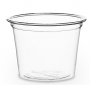 Compostable_Clear_Portion_Pot_-_1oz_1024x1024