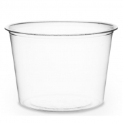 Compostable_Clear_Portion_Pot_-_4oz_1024x1024