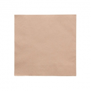 Compostable_Kraft_2_Ply_Square_Napkin_-_40cm_1024x1024