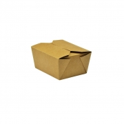 Compostable_Kraft_Biodegradable_Hot_Food_Carton_-_24oz_1024x1024