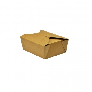 Compostable_Kraft_Biodegradable_Hot_Food_Carton_-_45oz_1024x1024