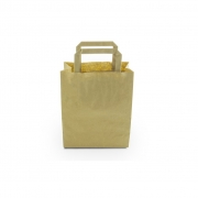 Compostable_Kraft_Brown_Paper_Carrier_Bag_with_Handle_-_Small_1024x1024