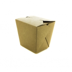 Compostable_Kraft_Hot_Food_Carton_-_Biodegradable_Noodle_Box_1024x1024