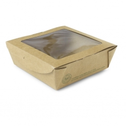 Compostable_Kraft_Salad_Box_With_Window_-_Medium_1024x1024