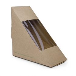 Compostable_Kraft_Sandwich_Wedge_-_Standard_480x480