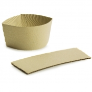 Compostable_Kraft_Soup_Clutch_Fits_12oz_-_32oz_Containers_1024x1024