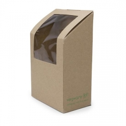 Compostable_Kraft_Tortilla_Wrap_Box_Side_480x480