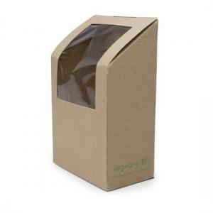 Compostable_Kraft_Tortilla_Wrap_Box_Side_480x480