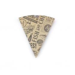 Compostable_Newspaper_Print_Chip_Cone_1024x1024