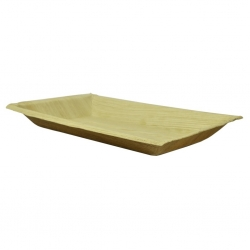 Compostable_Palm_Leaf_Rectangular_Plate_-_10inch_1024x1024