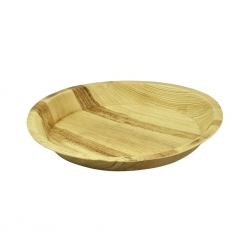 Compostable_Palm_Leaf_Round_Plate_-_10inch_1024x1024