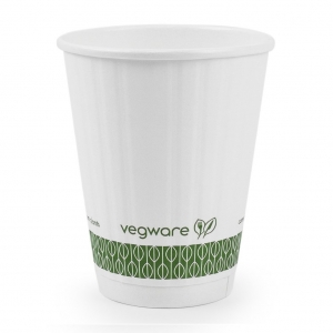Compostable_White_Embossed_Double_Wall_Biodegradable_Coffee_Cups_-_8oz_1024x1024