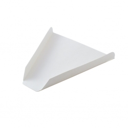 Compostable_White_Paperboard_Pizza_Slice_Tray_1024x1024
