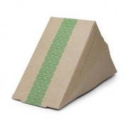 Kraft_Sandwich_Wedge_-_Standard_Bottom_480x480
